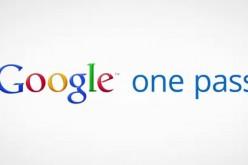 Google annuncia One Pass