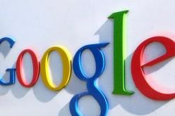 """Google cede all'Antitrust: """"etichetteremo i risultati"""""""