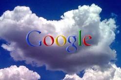 Google Cloud Print: servizio di stampa online