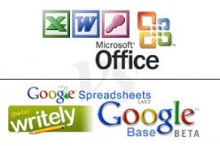 Google con i partner per creare un alternativa a Microsoft Office