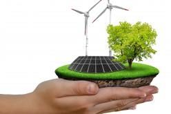 Google con il vento in poppa, 570 MW dall'eolico