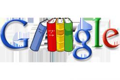 Google eBooks pubblica Mondadori