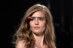 Google Glass: al via gli ordini negli USA a 1500 dollari