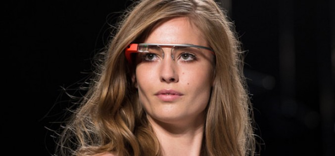 Google Glass: al via gli ordini negli USA a 1500 dollari