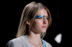 Google Glass made in USA, sale l'attesa degli sviluppatori