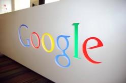 Google: i Garanti della privacy passano ai fatti