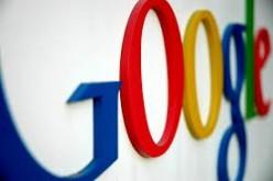 """Google Italia paga poche tasse? """"E' la legge, se non va bene cambiatela"""""""