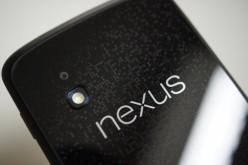 Google: le ultime novità sul Nexus 5