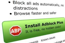 Google Play caccia gli Adblocker