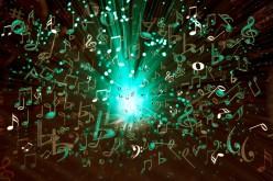 Google Play: la musica di BigG anche in Italia