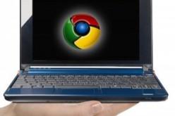 Google punta diritto al cuore di Microsoft