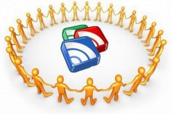 Google Reader se ne va e i fan protestano