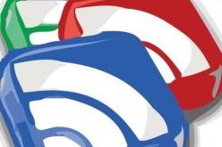 Google Reader sta per chiudere, chi ne raccoglierà lo scettro?