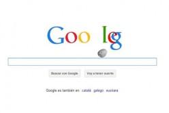Google rimuove doodle dopo la caduta di meteoriti in Russia