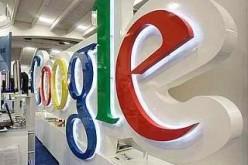Google risponde sul web agli editori tedeschi