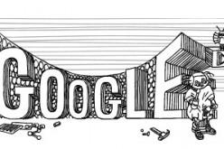 Google si anima per Stanislaw Lem