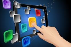 Google si lancia nel mercato dei PC touchscreen