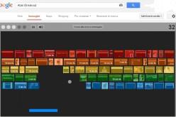 Google trasforma le immagini in Breakout di Atari