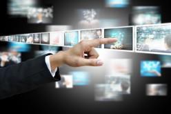 Goviral presenta i 100 migliori brand di contenuti video