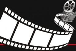 Gramma filma i megatrend di DWS Investments