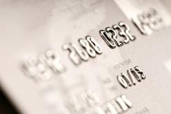 Gran Bretagna: le frodi creditizie preoccupano. Anche per i mutui