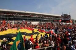 Gran Premio di Monza: sicurezza gestita con successo da Zucchetti