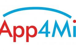 Grande successo della prima edizione di App4Mi