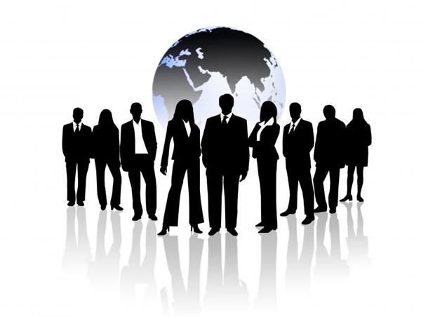 Accenture al primo posto nel Diversity & Inclusion Index di Refinitiv