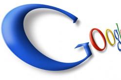 Grandi novità per Google+