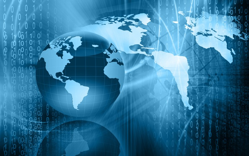 Grazie a Ericsson, gli abbonati Swisscom beneficeranno dell'LTE e di una rete mobile potenziata