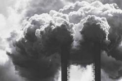 Greenpeace ha scovato 14 nuove minacce per la sopravvivenza del Pianeta