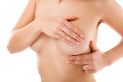 Groupalia: un seno nuovo per 99 euro, il Codacons indaga
