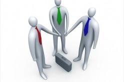 Gruppo Fujitsu: fusione di Fujitsu Services in Fujitsu Technology Solutions