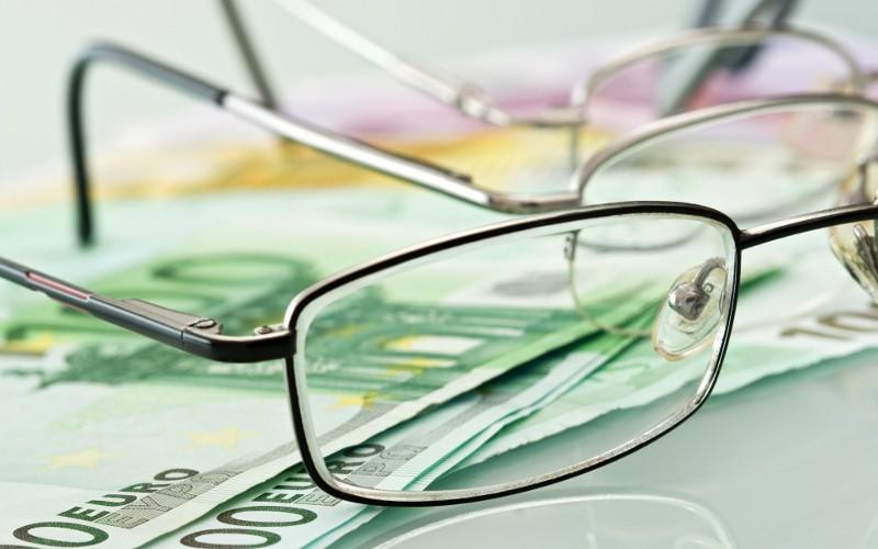 SAP annuncia i risultati finanziari del 2015