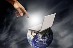 GRUPPO PRO 2.0: rinnovati per innovare il business delle aziende