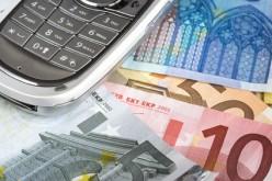 Guida per la sicurezza del banking online