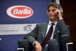 """Guido Barilla: """"Niente gay nelle mie pubblicità"""", la polemica si scatena in Rete"""