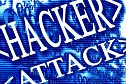 Hacker cinesi attaccano il New York Times per articolo su Wen Jiabao