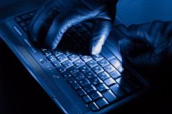 Hacker cinesi rubano informazioni top secret a USA e Australia