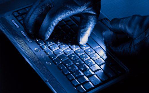 Pirati informatici? La legge del taglione 2.0