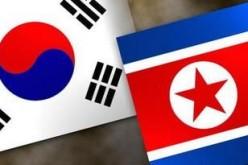 Hacker contro la Sud Corea grazie a malware Windows e Linux
