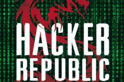 Hacker Republic, siamo tutti in pericolo?