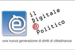 hackthegov.it, una Web TV contro regolamento Agcom e legge Romani