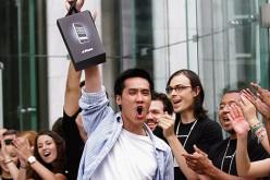 Hai un iPhone 5? Sarà vecchio tra 6 mesi