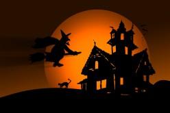 Halloween e dintorni: quanto costa il brivido di andare a vivere nelle città delle streghe?