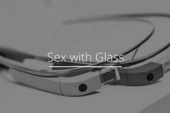 Sex with Glass, alla fine il porno arriva su Google Glass