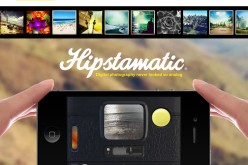 Hipstamatic: Instagram anche per Windows Phone