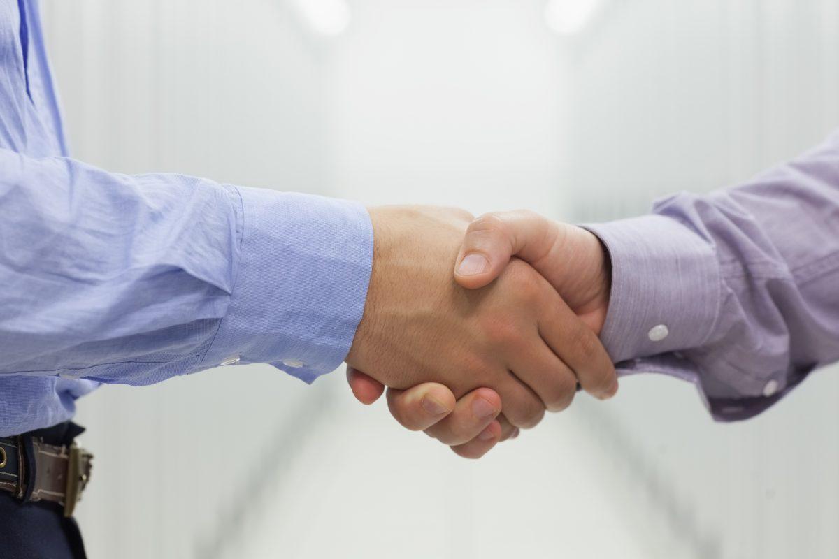 Partnership Minsait e Pambianco