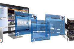 Honeywell annuncia importanti sviluppi per la gamma MAXPRO NVR