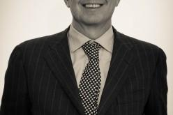 Horsa nomina Fausto Casartelli Amministratore Delegato